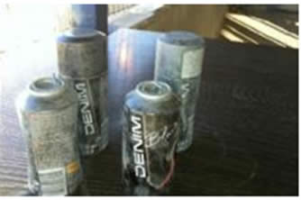Four IEDs discovered by IDF soldiers at the Beqaot checkpoint
