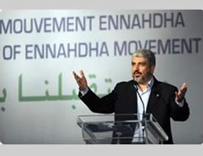 Khaled Mashaal in Ankara (Hamas' palinfo.co.uk website, October 1, 2012).