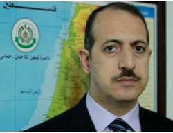 Dr. Issam Adwan, head of Hamas' department of refugee affairs (website of Hamas' department of refugee affairs, March 15, 2017).