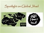 Spotlight on Global Jihad (May 14-20, 2015)