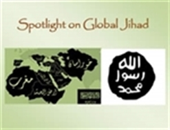Spotlight on Global Jihad (July 23-29, 2015)