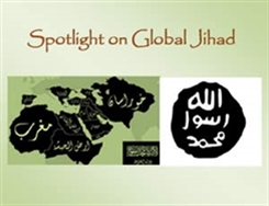 Spotlight on Global Jihad (May 21-27, 2015)