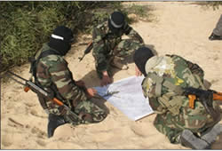 PRC terrorist operatives (PRC website, March 12, 2012)