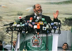 Khalil al-Hayeh, (Hamasinfo.net website, December 3, 2011).