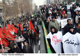 Authorities once again impose limitations on Shi'ite mourning ceremonies ahead of Ashura Day