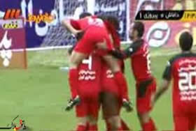 """Public uproar continues over """"inappropriate hug"""" of two soccer players"""