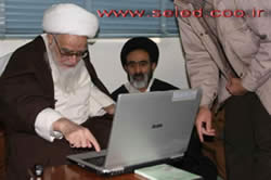 Official data on Internet penetration rate in Iran