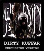 Dirty Kuffar