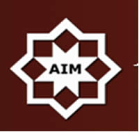 AhlulBayt Islamic Mission - AIM
