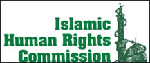 c.	Islamic Human Rights Commission (IHRC)