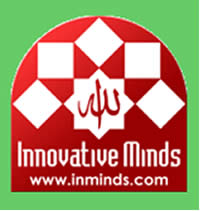 Innovative Minds (Inminds)