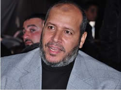 Khalil al-Hayah (Hamas' palinfo.com website, September 29, 2012).