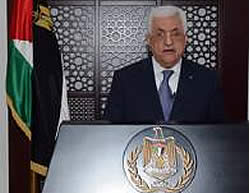 News of Terrorism and the Israeli-Palestinian Conflict  (August 26 - September 2, 2014)