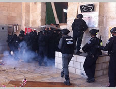 News of Terrorism and the Israeli-Palestinian Conflict (October 7 – 21, 2014)