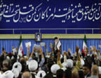 Spotlight on Iran (August 9 – 23, 2015)