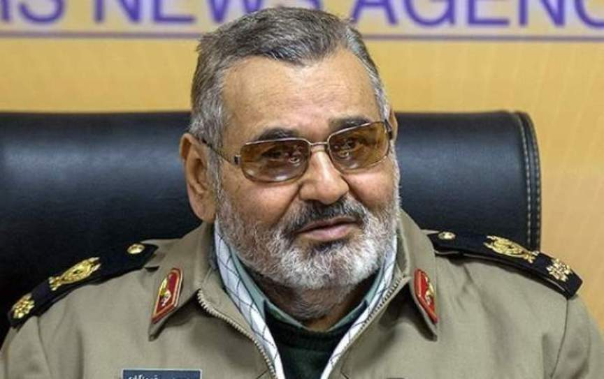 Hasan Firouzabadi (IRNA, January 14 2019).